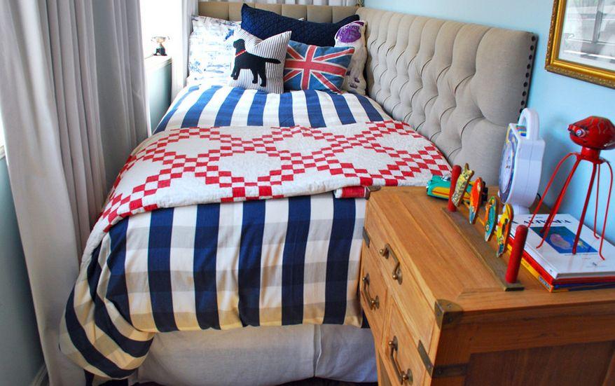 amenajari dormitoare mici 3