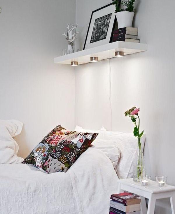 amenajari dormitoare mici 4
