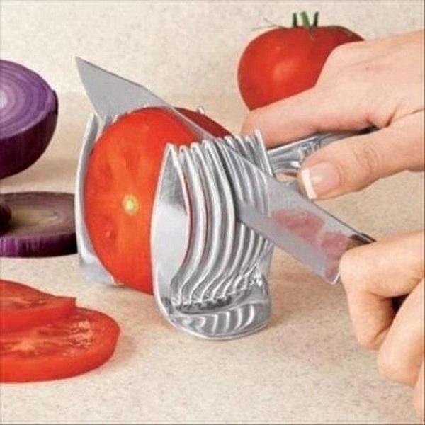 gadgeturi pentru bucatarie (2)