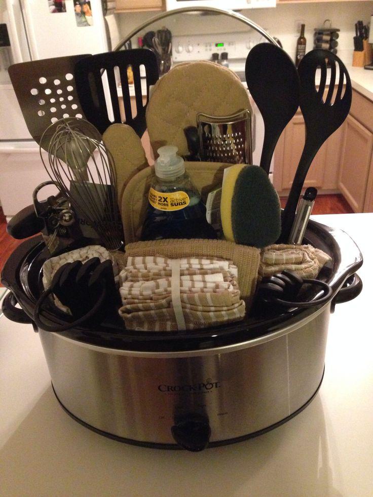 16 idei utile pentru cosuri cadou de sarbatori idei for Best housewarming gifts for young couples