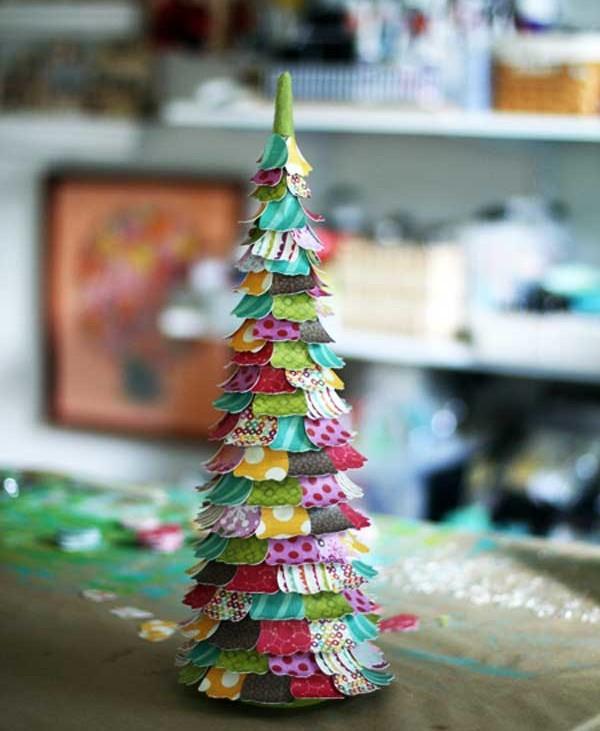 Ornamente de realizat cu cei mici (4)