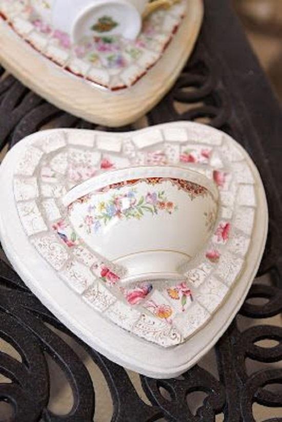 ceramica sparta (2)