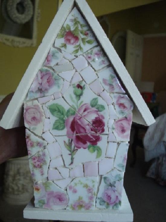 ceramica sparta (31)