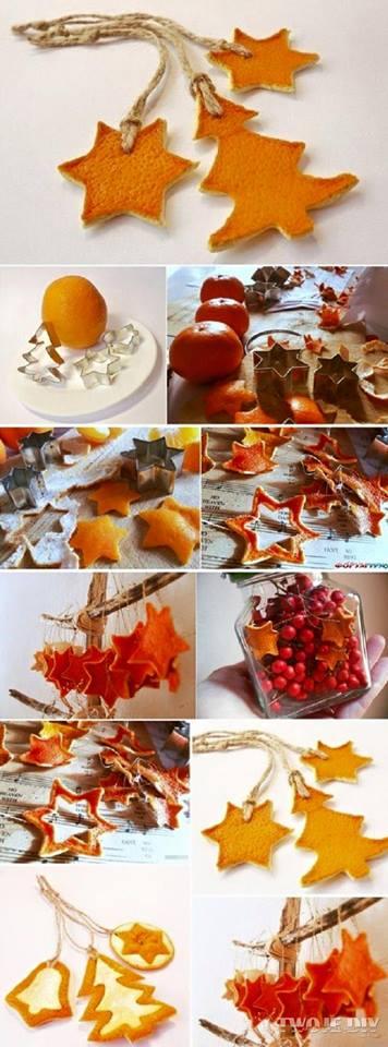 decoratiuni din fructe uscate 32