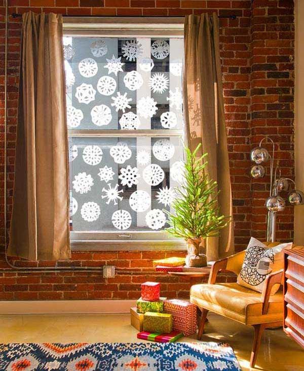 decoratiuni interioare fascinante (5)