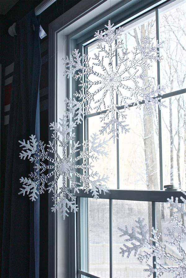 infrumuseta ferestrele (23)