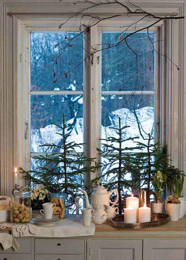 infrumuseta ferestrele (24)