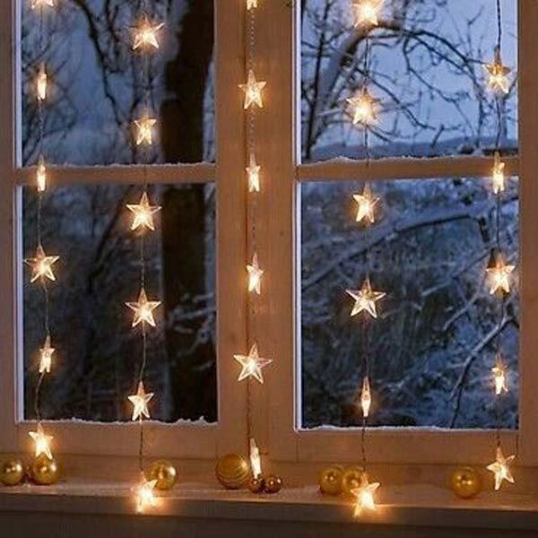 infrumuseta ferestrele (7)