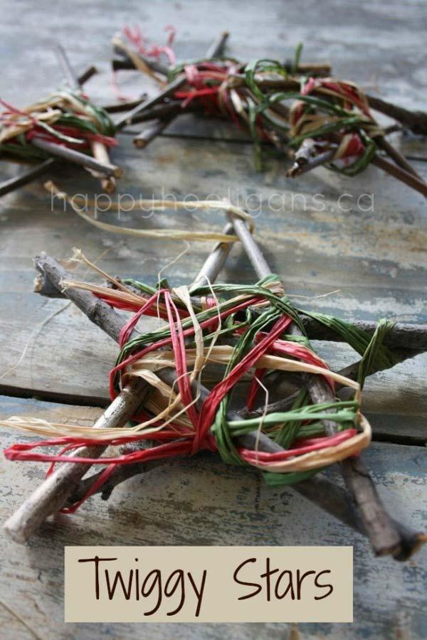 reciclare a lemnului  (9)