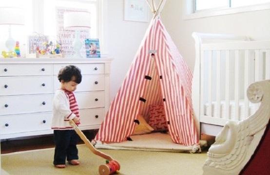 amenajari simple de dormitoare (12)