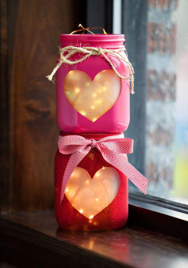 idei pline de iubire (13)