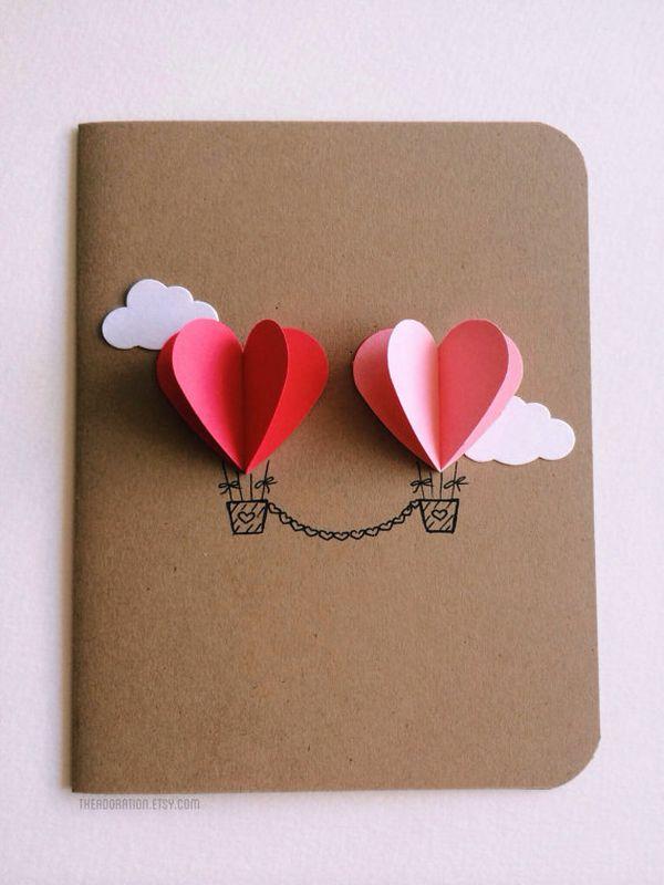 idei pline de iubire (15)