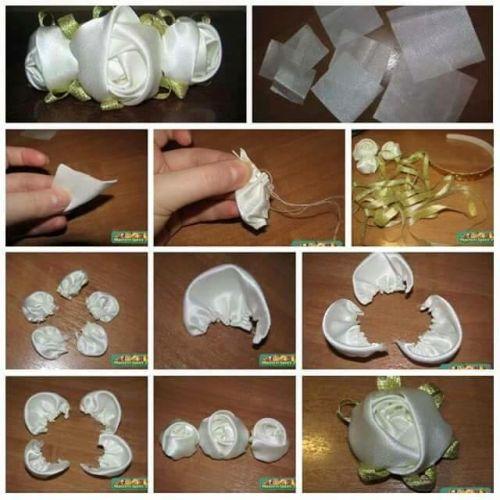 modele decorative (12)