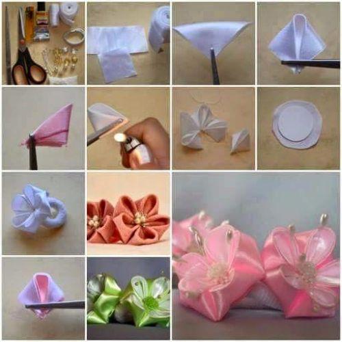 modele decorative (15)