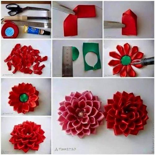modele decorative (16)