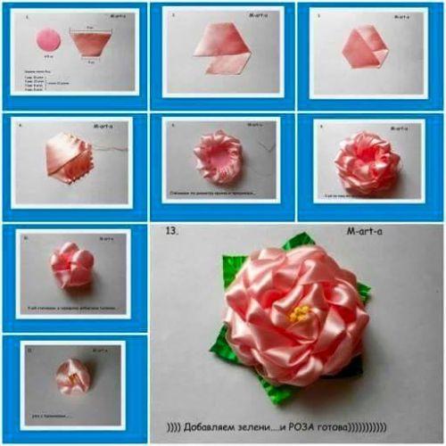 modele decorative (20)