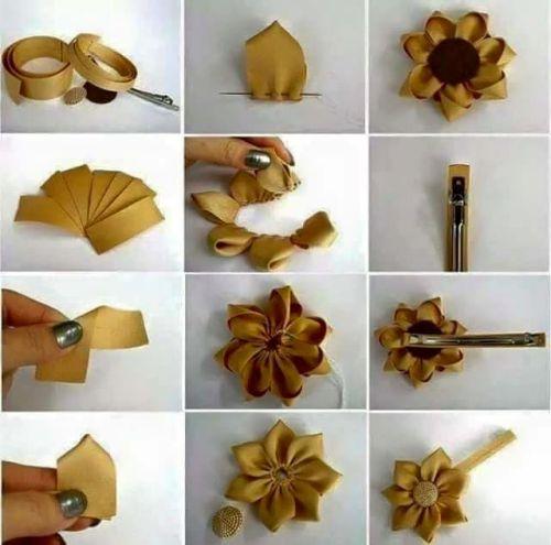 modele decorative (22)