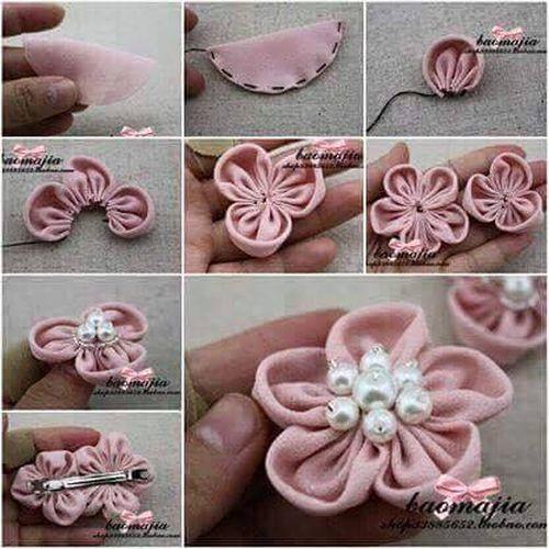 modele decorative (3)