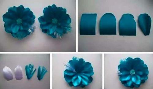 modele decorative (35)