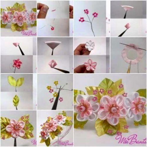 modele decorative (36)