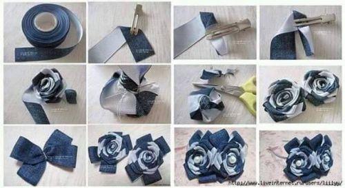 modele decorative (5)