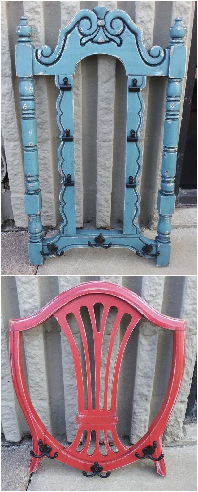 scaun vechi (13)