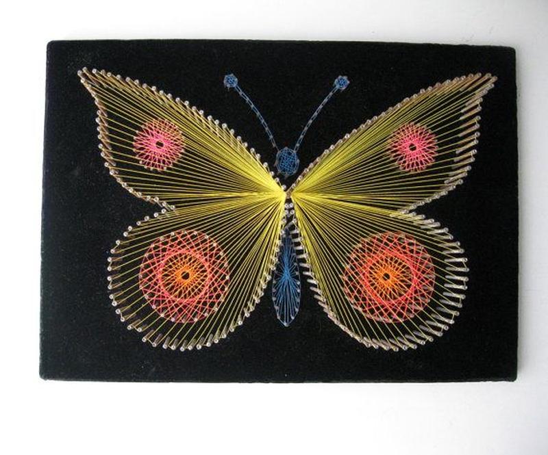 string art 19