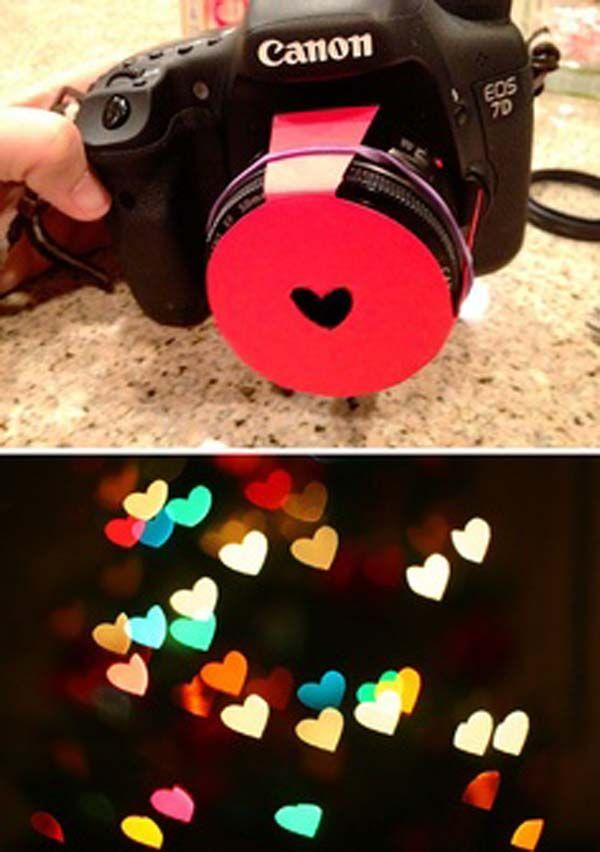 cadouri Valentine's Day (10)