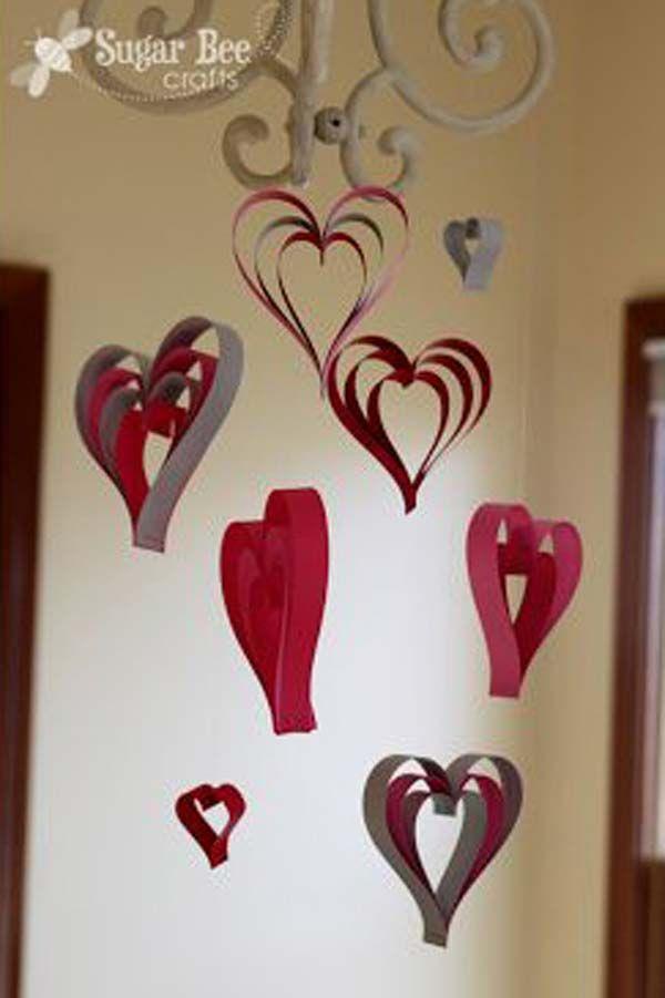 cadouri Valentine's Day (12)