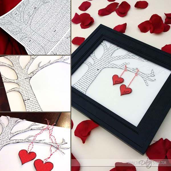 cadouri Valentine's Day (23)