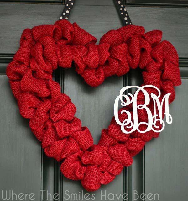 cadouri Valentine's Day (25)