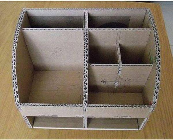 cutii de carton (7)