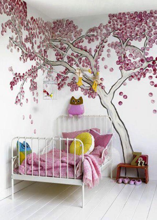 decoratiuni vesele (1)