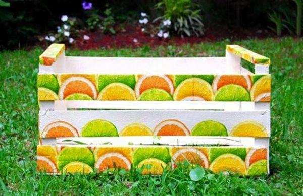 lada de fructe (9)