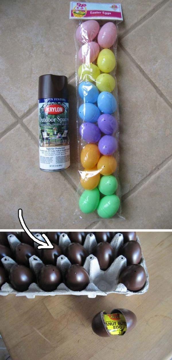 spray colorat (9)