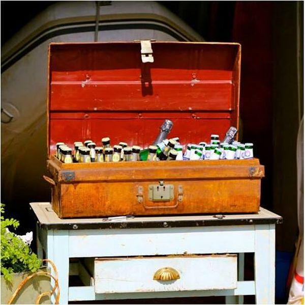 valizele vechi (12)