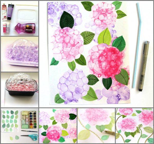 Proiecte colorate (19)