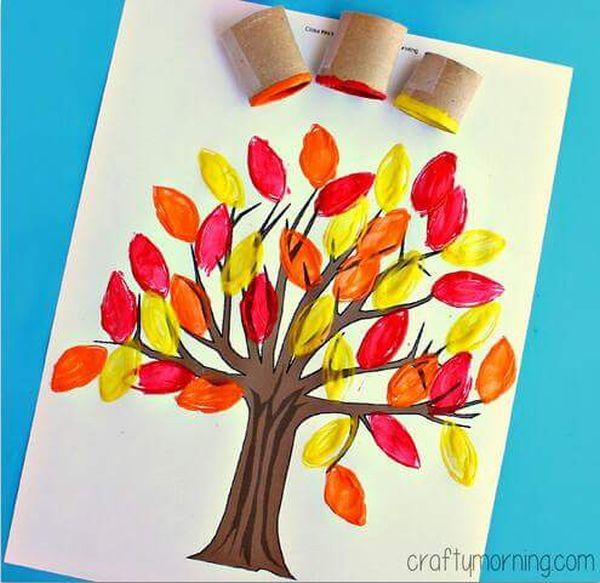 Proiecte colorate (38)