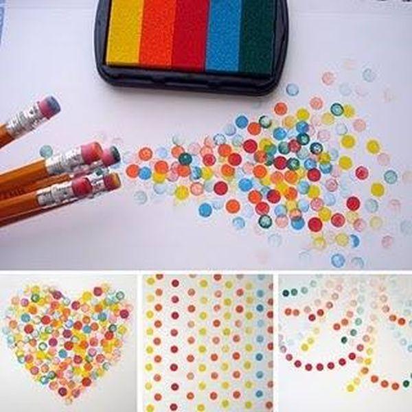 Proiecte colorate (42)