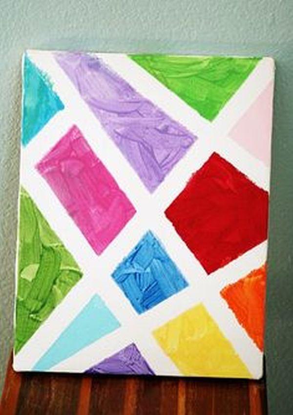 Proiecte colorate (5)