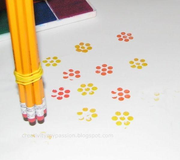 Proiecte colorate (56)