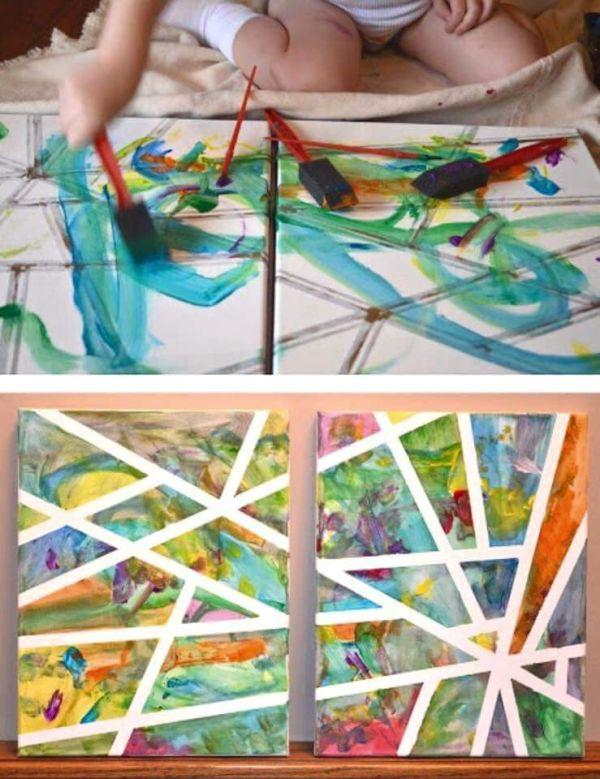 Proiecte colorate (57)