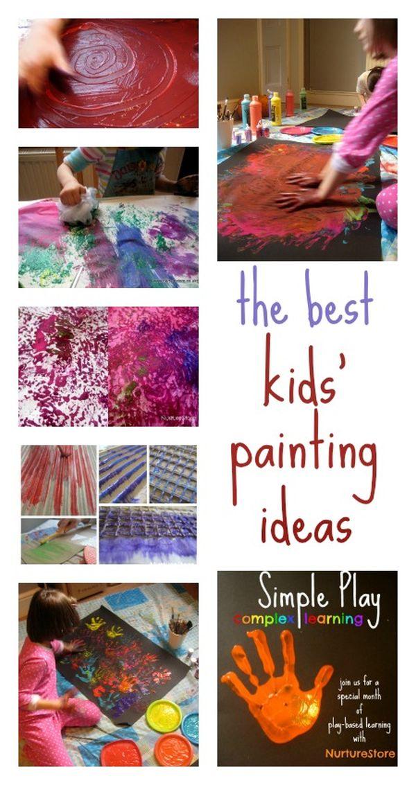Proiecte colorate (7)