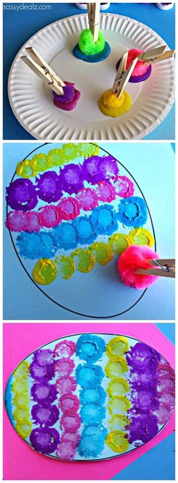 Proiecte colorate (9)