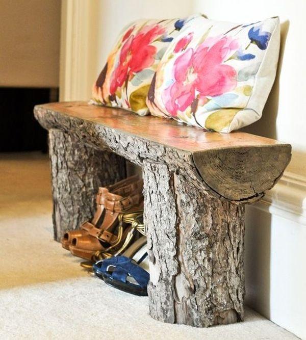 decoratiuni fabuloase din lemn (12)