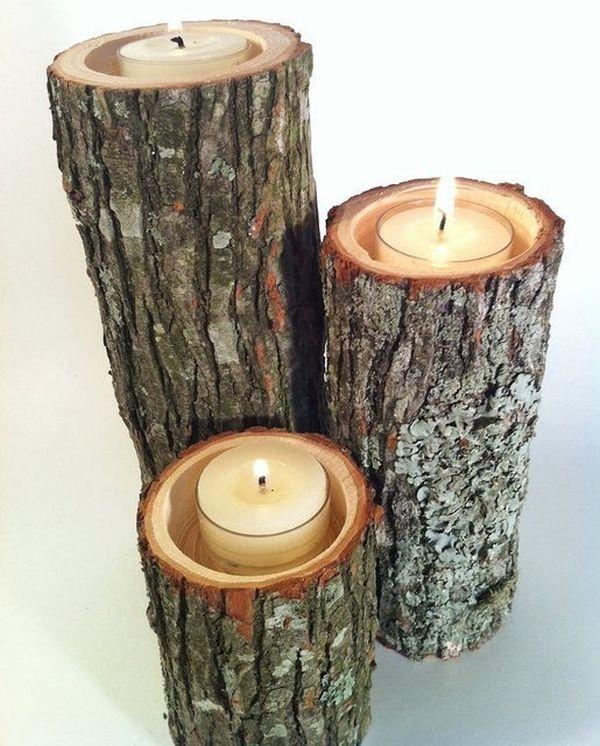 decoratiuni fabuloase din lemn (14)