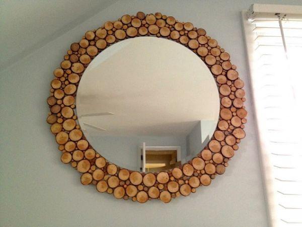decoratiuni fabuloase din lemn (15)