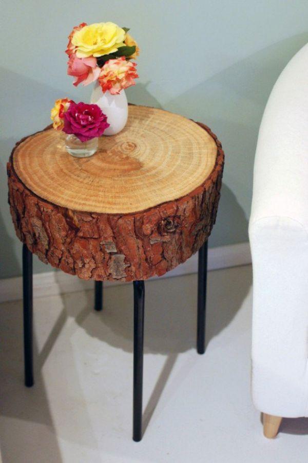 decoratiuni fabuloase din lemn (17)