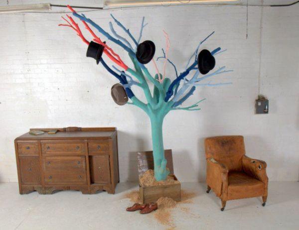 decoratiuni fabuloase din lemn (25)
