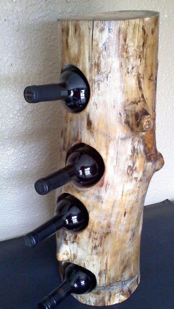 decoratiuni fabuloase din lemn (26)